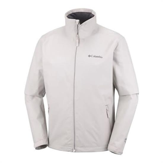 Columbia Bradley Peak Jacket - 020