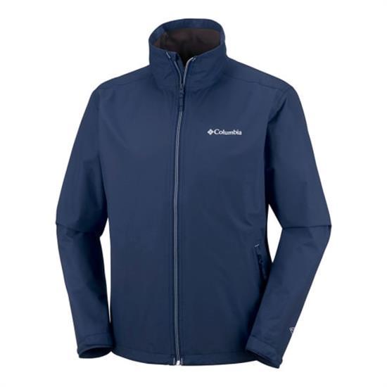 Columbia Bradley Peak Jacket - 464
