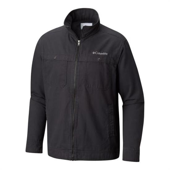 Columbia Tolmie Butte Jacket - 011