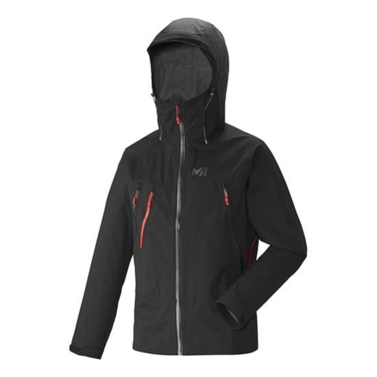 Millet Trident 2.5L Stretch Jacket - 0247