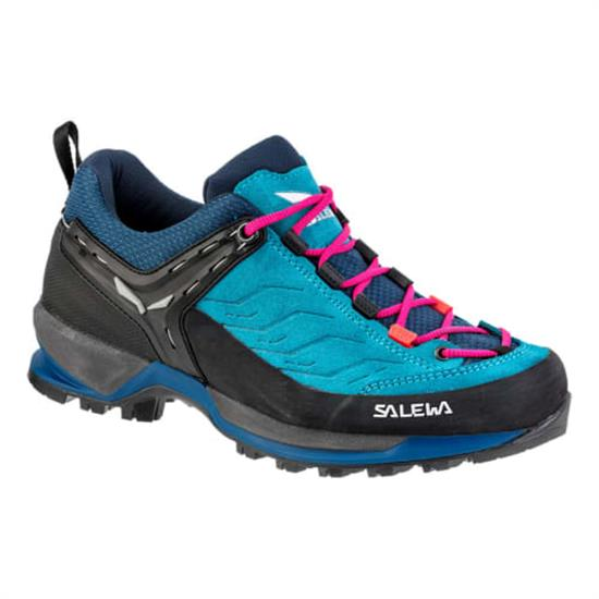 Salewa Mtn Trainer W - 8365