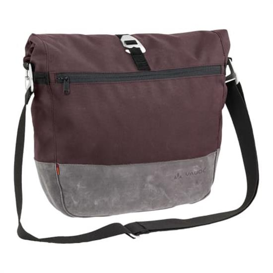 Vaude Tabel Raisin -