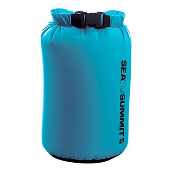 Sea To Summit Lightweight 70D Dry Sack 20 L - Azul