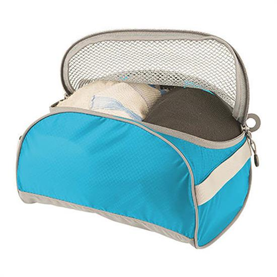 Sea To Summit Packing Cell - Azul / Gris