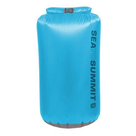 Sea To Summit Ultra-Sil Dry Sack 4 L - Azul