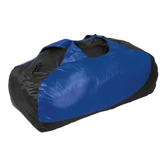 Sea To Summit Ultra-Sil Duffle Bag - Azul