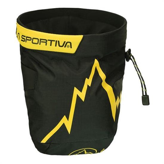 La Sportiva Laspo Chalk Bag -
