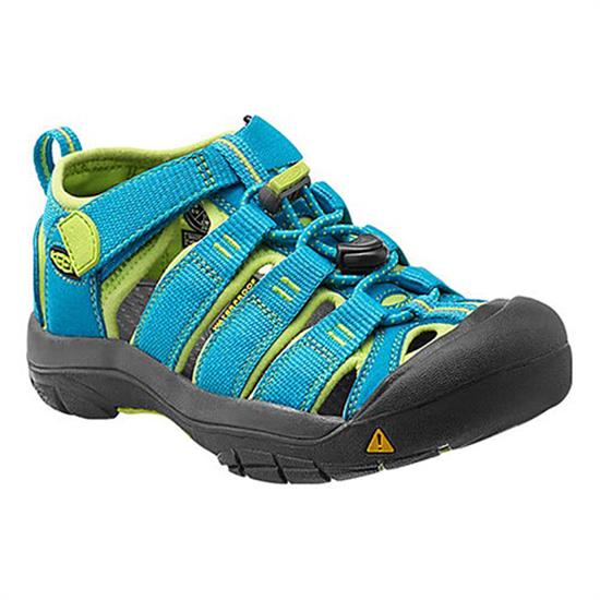 Keen Newport H2 Little Kid -