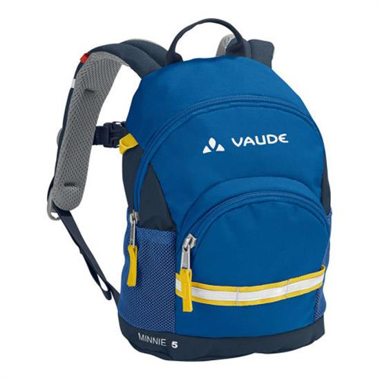 Vaude Minnie 5 Blue -
