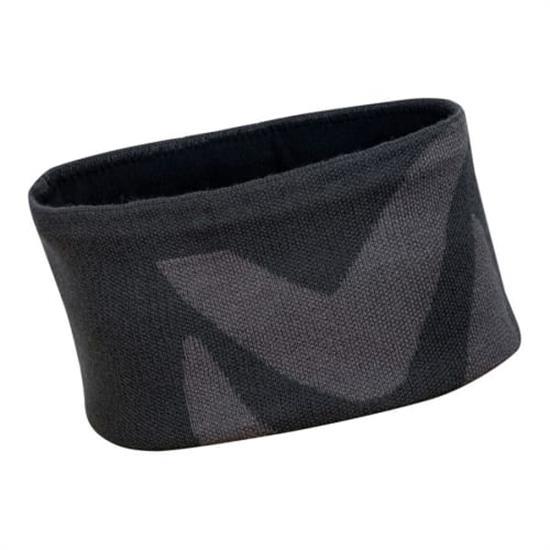 Millet Logo Headband - 4003