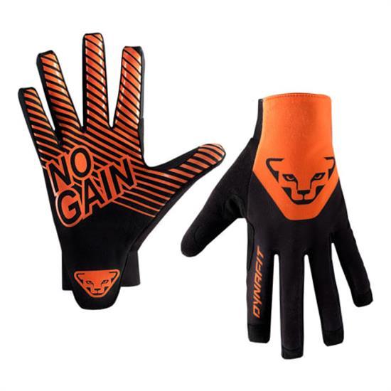 Dynafit DNA 2 Gloves - Black