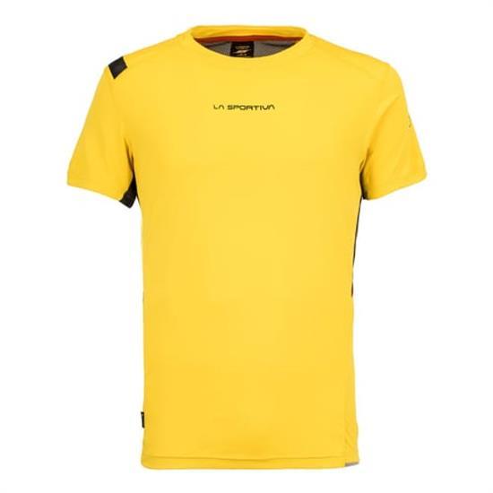 Yellow/Carbon