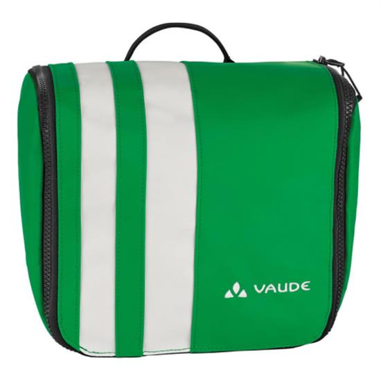 Vaude Benno Apple Green -