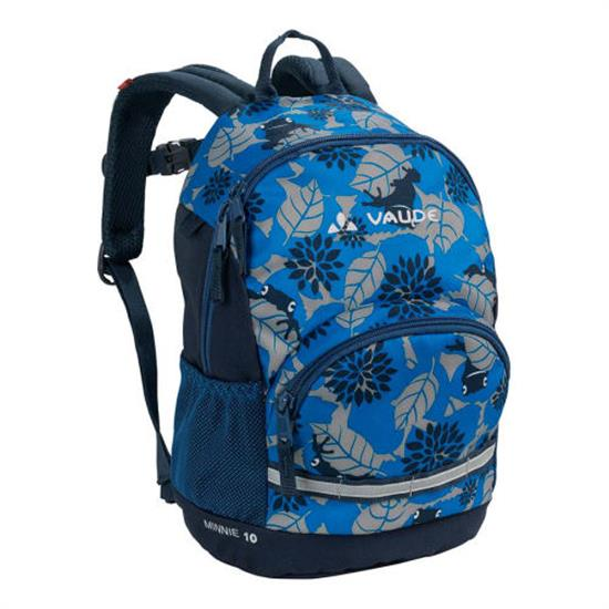 Vaude Minnie 10 Radiate Blue -