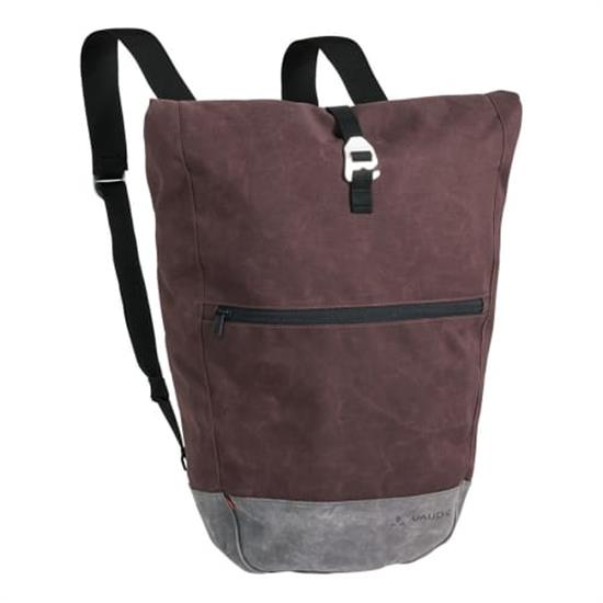 Vaude Tobel M - Raisin