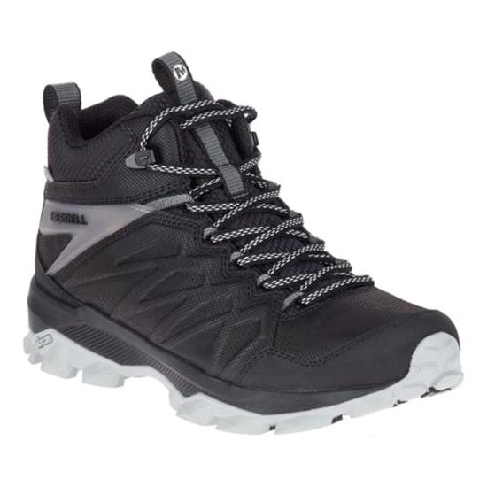 Merrell Thermo Freeze W - Black/Vapor