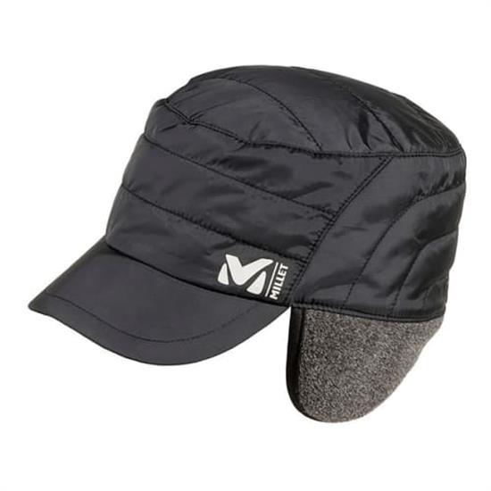 Millet Primaloft Rs Cap - 0247