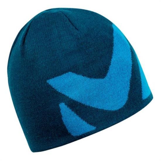 Millet Logo Beanie - 8286