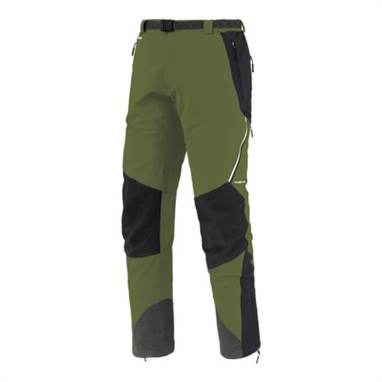 Verde Cala/Antracita