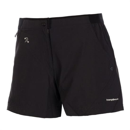 Trangoworld Ores Short W - 710