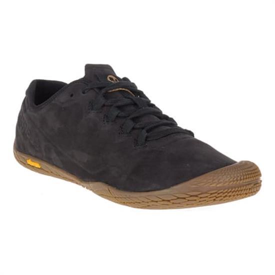 Merrell Vapor Glove 3 W - Black