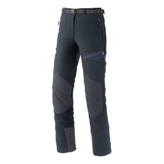 Trangoworld Trx2 Pes Stretch Pro Pant W - 212