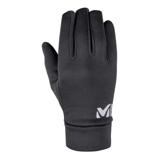 Millet Touch Glove - Black/Noir