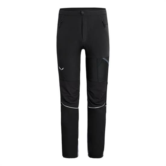 Salewa Sesvenna 2 Dst Pant - Black Out