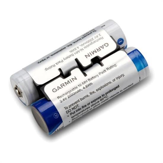 Garmin Batería NIMH Recargable -