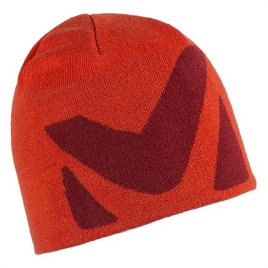 Millet Logo Beanie - 8665