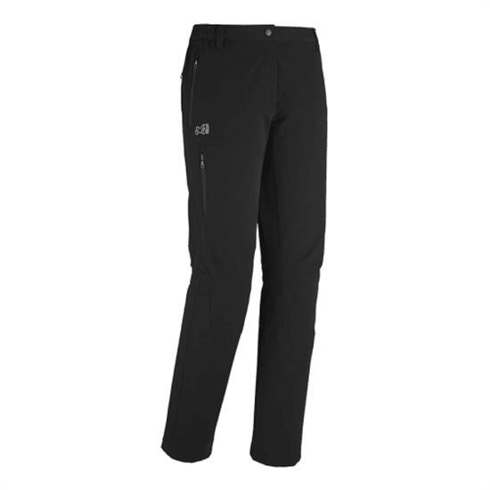Millet All Outdoor Pant W - Black/Noir