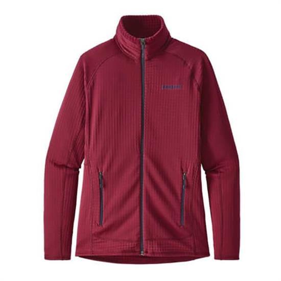 Patagonia R1 Fz Jacket W - ARWD