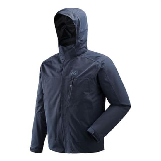 Millet Pobeda II 3 In 1 Jacket - 3332