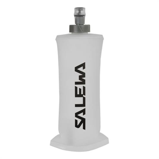 Salewa Transflow Flask 0.5l - Transparent