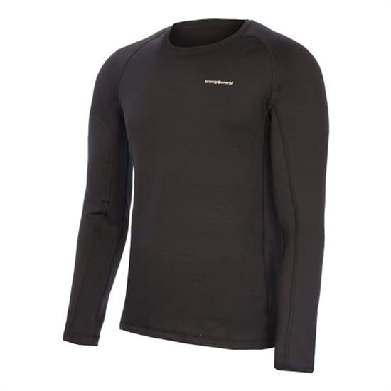 Trangoworld Yosa T-Shirt - 310