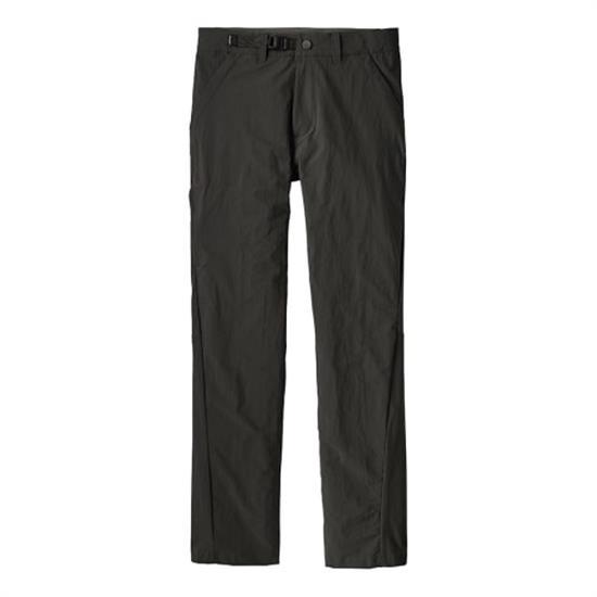 Patagonia Stonycroft Pants - Short - BLK