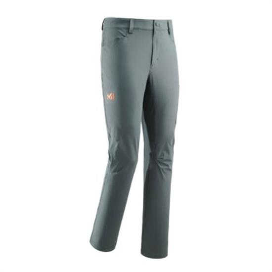 Millet Wanaka Stretch Pant - Urban Chic