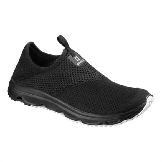 Salomon Rx Moc 4.0 - Black/Phantom