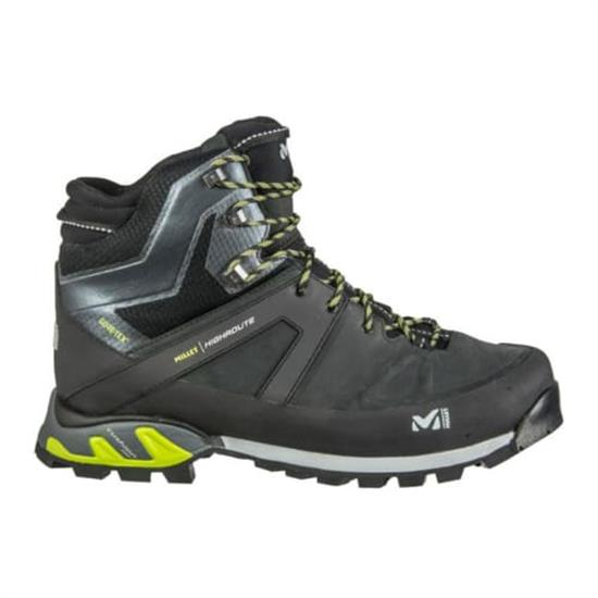 Millet High Route GTX - 7216