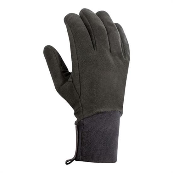 Millet Tempest Wds Glove - 0247