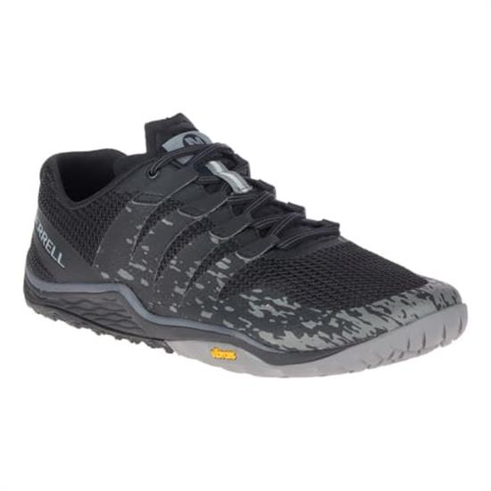 Merrell Trail Glove 5 - Black