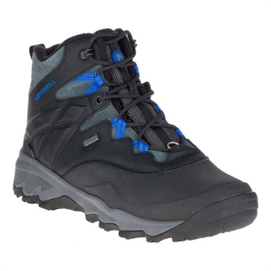 Merrell Thermo Advnt - Black