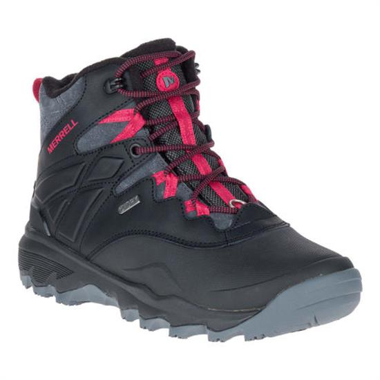 Merrell Thermo Advnt W - Black