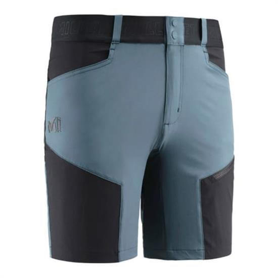 Millet Onega Stretch Short - 8755