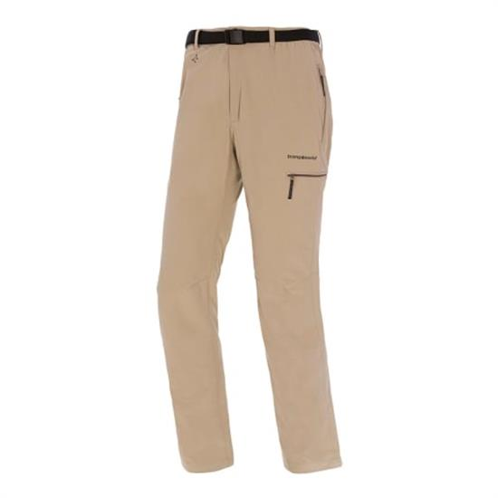 TRANGOWORLD Gratal Pantalon Largo Hombre