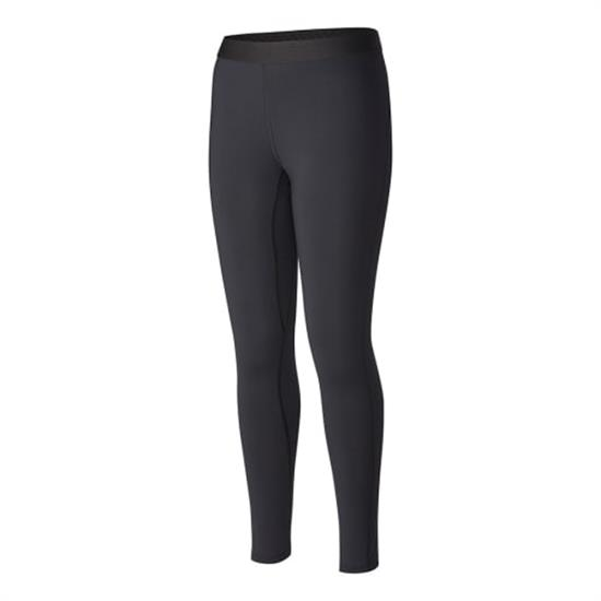 Columbia Midweight Stretch Tight - 010