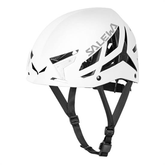 Salewa Vayu 2.0 Helmet - White