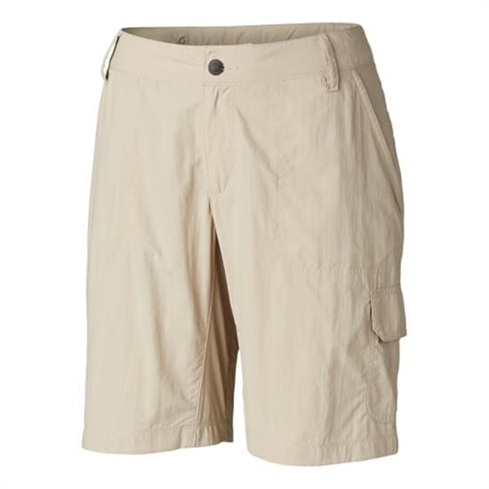 Columbia Silver Ridge 2.0 Cargo Short W - 160
