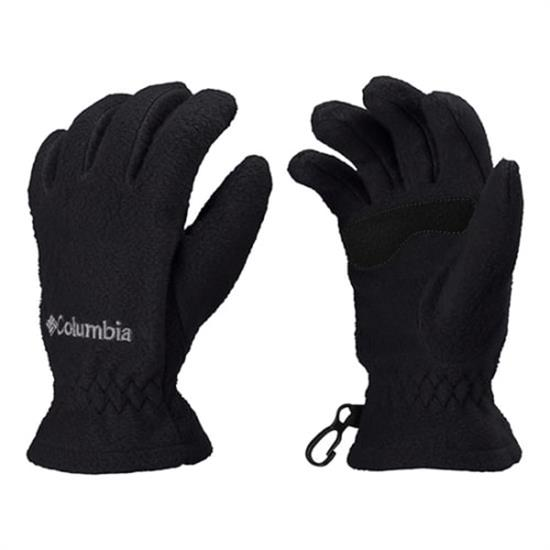 Columbia Thermarator Glove Youth - Black