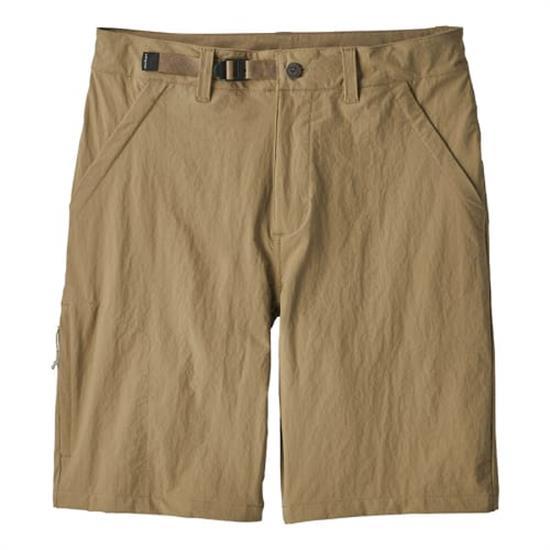 Patagonia Stonycroft Shorts - 10 In - MJVK